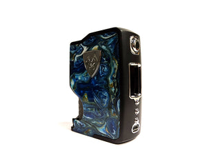Spade 21700 DNA75c by Vicious Ant Toronto Ontario Canada Wicks & Wires Vape Shoppe