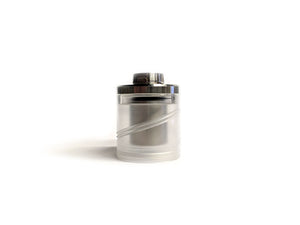 Kayfun [Lite] Top Fill Kit (24mm) by Steam Tuners Toronto GTA Vaughan Ontario Canada | Wicks & Wires Vape Shoppe
