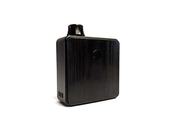 Bantam Box by SXK Toronto GTA Vaughan Ontario Canada | Wicks & Wires Vape Shoppe