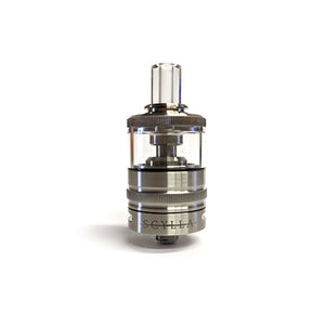 Scylla Mini RTA (2mL) by Vicious Ant Toronto GTA Vaughan Ontario Canada | Wicks & Wires Vape Shoppe