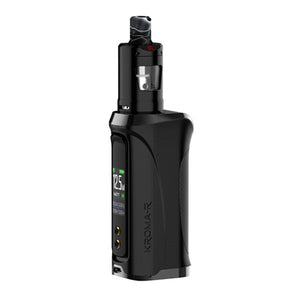 The Innokin Kroma-R Zlide by Innokin Toronto GTA Vaughan Ontario Canada | Wicks & Wires Vape Shoppe