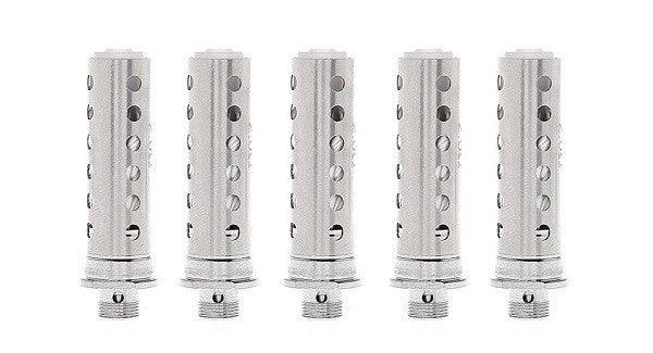 Innokin Prism T18 Replacement Coils (5 Pack)