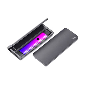 JMate P4 Caliburn Portable Charger Toronto GTA Vaughan Ontario Canada | Wicks & Wires Vape Shoppe