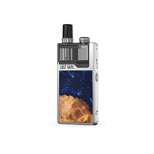 Orion Plus - Lost Vape