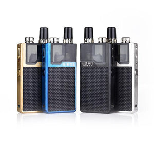 Orion Q (Quest) Pod System by Lost Vape Toronto Ontario Canada Wicks & Wires Vape Shoppe