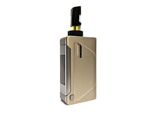 Marquee Pod Adapter by Limitless Toronto Ontario Canada Wicks & Wires Vape Shoppe