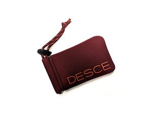 Desce Mini Neo Sleeve by Desce Toronto Ontario Canada Wicks & Wires Vape Shoppe