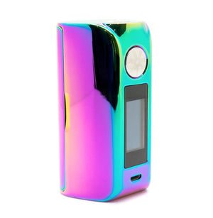 Minikin V2 Touch Screen 180W by Asmodus Toronto Ontario Canada Wicks & Wires Vape Shoppe