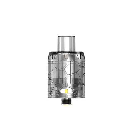 Mystique Mesh Disposable Tank (3 Pack) by IJOY   Toronto GTA Vaughan Ontario Canada Wicks & Wires Vape Shoppe