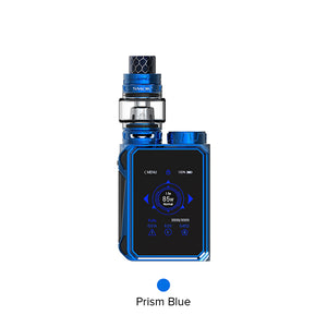 "G-Priv Baby Luxe Starter Kit With TFV12 ""Baby Prince"" by SmokTech Toronto Ontario Canada Wicks & Wires Vape Shoppe"