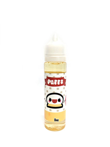 Puffs by MEO Toronto Ontario Canada Wicks & Wires Vape Shoppe