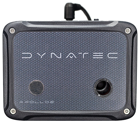 DynaTec Induction Heater (North American Plug) by DynaVap Toronto GTA Vaughan Ontario Canada Wicks & Wires Vape Shoppe