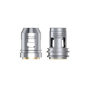 TFV16 Lite Replacement Coils - SmokTech
