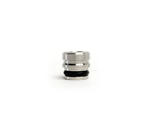 Nub+ (Plus) 510 Drip Tip - JMK Tips