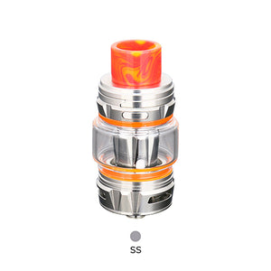 Falcon King Sub Ohm Tank by HorizonTech Toronto Ontario Canada Wicks & Wires Vape Shoppe