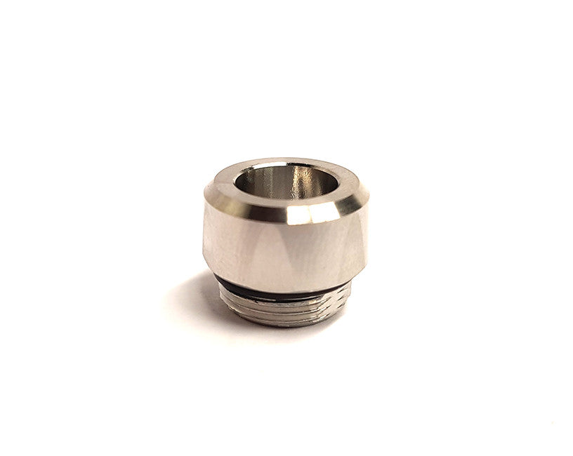 Kayfun K Series Top Nut Mini For Tower Tank - SteamTuners