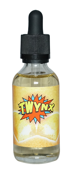 Twynx - One Step Above Vape Shop