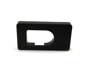 Taifun Box Adapter Inlay for Dicodes CS1 Charging Station by Taifun GTA Toronto Ontario Canada