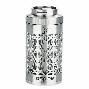 Aspire Triton Hollowed Out Tank
