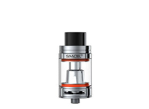 TFV8 Big Baby Beast Tank by SmokTech Toronto Ontario Canada Wicks & Wires Vape Shoppe