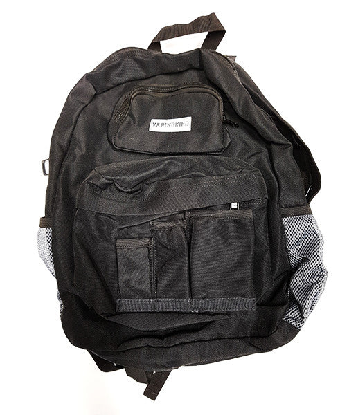 VapingKiko Backpacks V3 - VAPINGKIKO