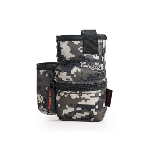 Coil Master P Bag - Coilmaster