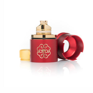 dotRDA24 (24mm Squonk Capable RDA) - DotMod