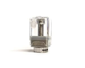 DotShell RTA by Atmizoo of Atmizone Toronto GTA Vaughan Ontario Canada | Wicks & Wires Vape Shoppe