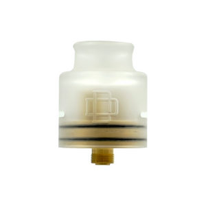 Druga 24mm RDA - Augvape
