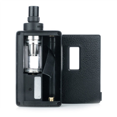 Joyetech EVIC AIO 75W All In One Kit