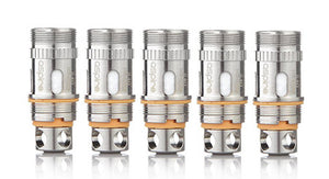 Atlantis Evo Replacement Coils by Aspire Toronto Ontario Canada Wicks & Wires Vape Shoppe