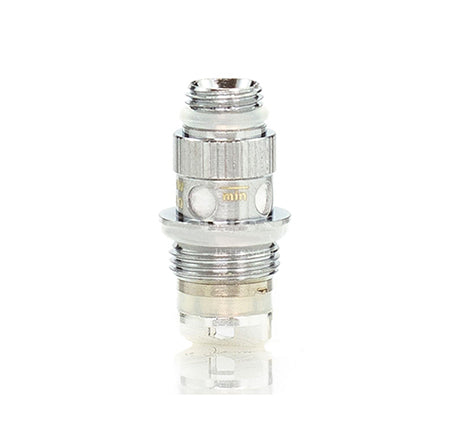 Geekvape NS Replacement Coils (5 Pack) by Geekvape Toronto GTA Vaughan Ontario Canada