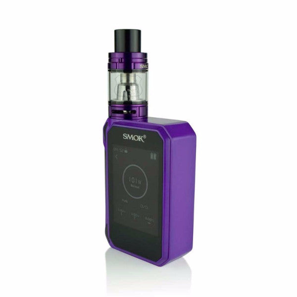 Smok G-Priv 220w Kit TC Box Mod - SmokTech