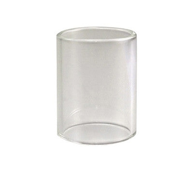 Replacement Quartz Glass for Uwell Crown Sub Ohm Tank