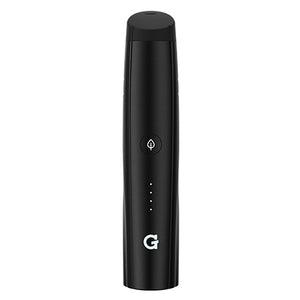 G Pen Pro by Grenco Science Toronto GTA Vaughan Ontario Canada | Wicks & Wires Vape Shoppe