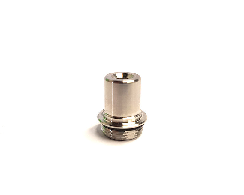 Κ41 Drip Tip for the Tower Tank Kayfun 5 - Steam Tuners