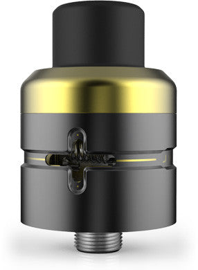 Odeon V2 23mm RDA - Jwell