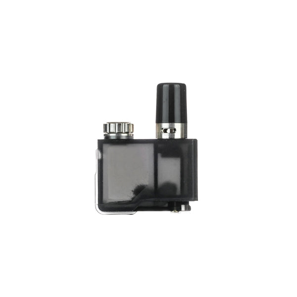 Orion Q (Quest) Replacement Pod by Lost Vape Toronto Ontario Canada Wicks & Wires Vape Shoppe