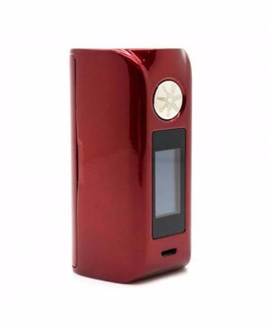 Minikin V2 Touch Screen 180W - Asmodus