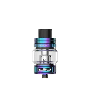 SMOK TFV9 Sub-Ohm Tank by SmokTech Toronto GTA Vaughan Ontario Canada Wicks & Wires Vape Shoppe