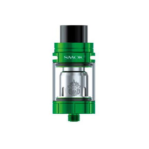 SMOKTECH TFV8 X-Baby (Baby Beast Brother) Tank