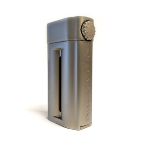 TAC 21 200W Mod by Squid Industries Toronto Ontario Canada Wicks & Wires Vape Shoppe