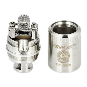 SMOK TF-RCA RBA Head