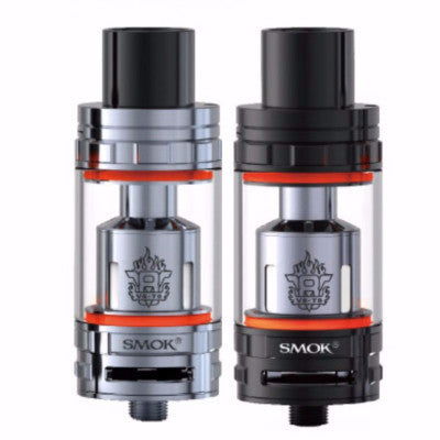 TFV8 Cloud Beast Kit Sub Ohm Tank - SmokTech