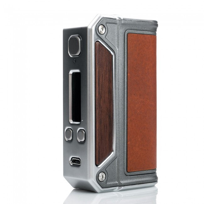 Therion DNA75 - Lost Vape
