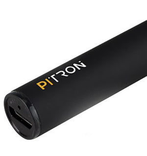 Pitron by Tronian Toronto GTA Vaughan Ontario Canada Wicks & Wires Vape Shoppe