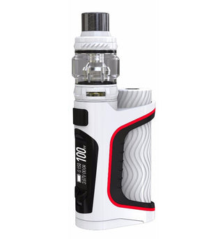iStick Pico S 100W Starter Kit by Eleaf Toronto Ontario Canada Wicks & Wires Vape Shoppe