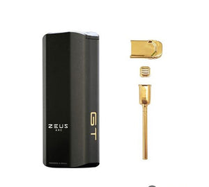 Zeus Arc GT by Zeus Toronto GTA Vaughan Ontario Canada | Wicks & Wires Vape Shoppe