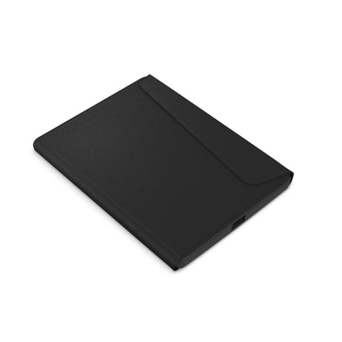 Kobo Glo HD Sleepcover