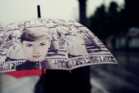 7 Rainy Day Hacks to Brighten Your Commute in Vancouver